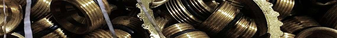 Прием металлолома в СПБ